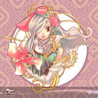 Ryushin 6