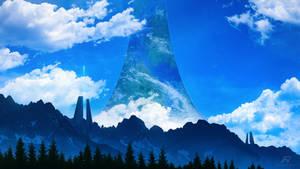 Halo Infinite - Daybreak