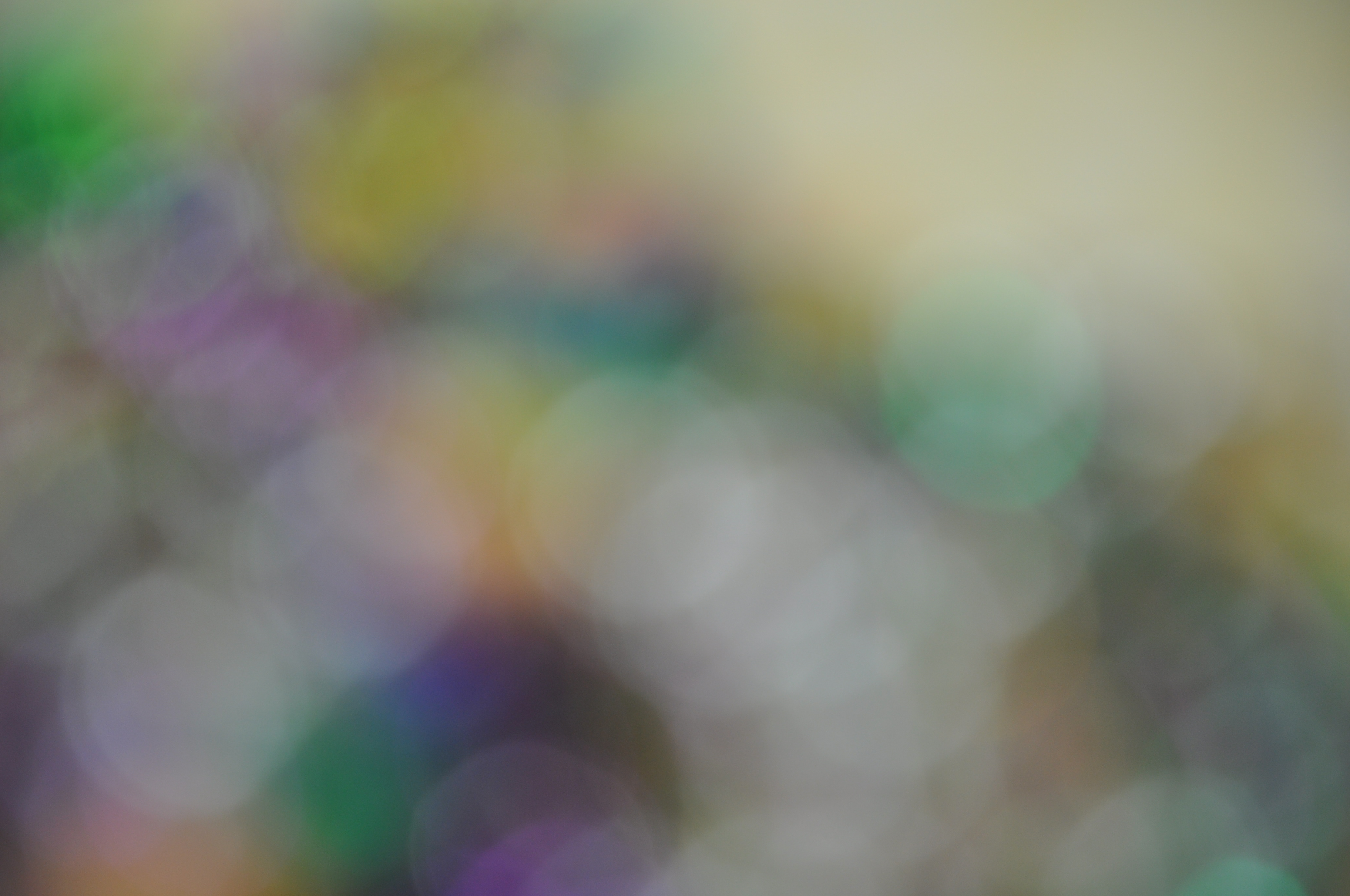 Mardi Gras Lens Blur 14 by Spiteful-Pie-Stock