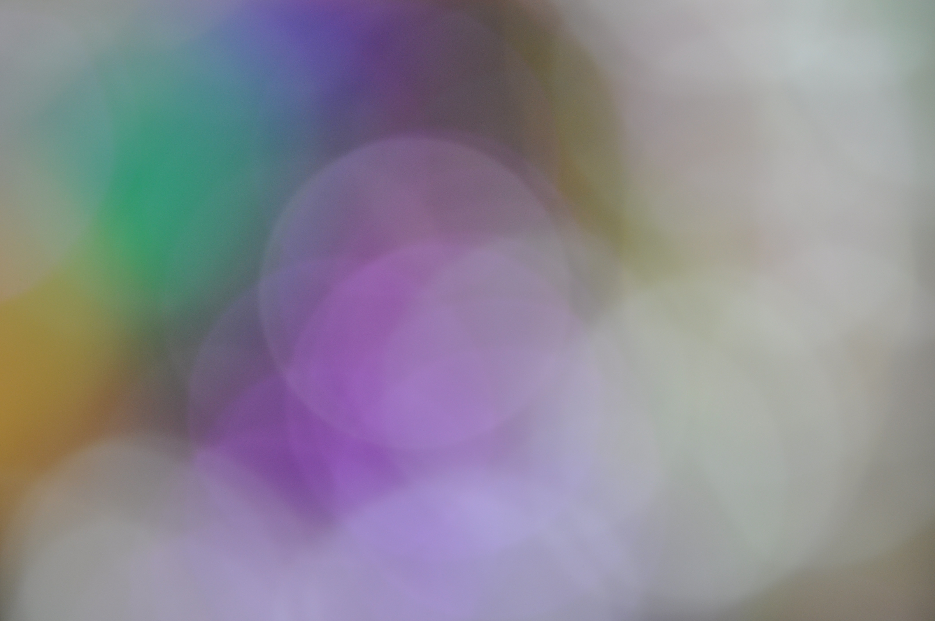 Mardi Gras Lens Blur 21 by Spiteful-Pie-Stock