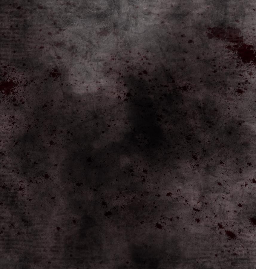 Blood Grunge 3 by Spiteful-Pie-Stock