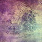 Little Pretty Galaxy Texture