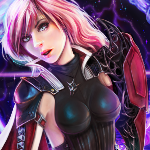 Chyocojam's Profile Picture