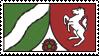 NRW Stamp by Ko-omote