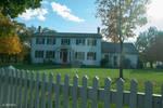 Grandview (The Nash-Jackson House)