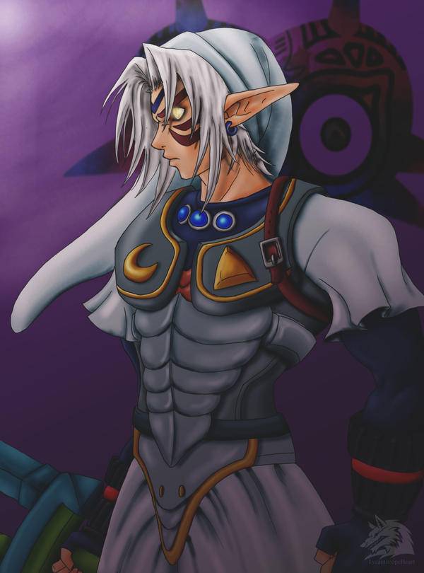 fiercediety116's avatar