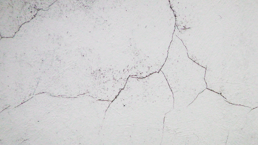 cracked wall texture stock by gpmaster on deviantart