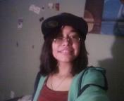 marzy95741's Profile Picture