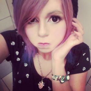 omana-shinya's Profile Picture