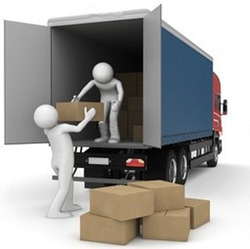 Packersandmovers8-250x250 by clicktrackindia