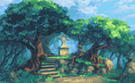 Wip Shrine