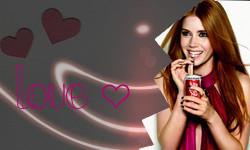 Love,Amy by Vanilla-doll