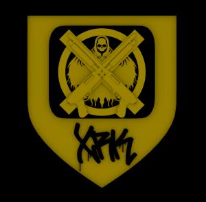 TheXRK's Profile Picture