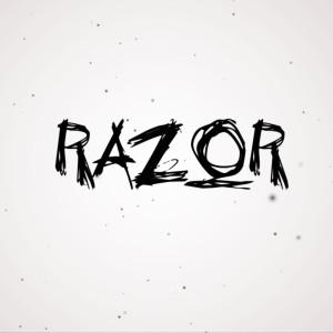 urbanrazor's Profile Picture