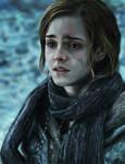 Emma Watson (Hermione)