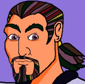LavenderCat94's Profile Picture