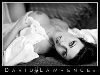 modelt_064BW by DavidLawrence