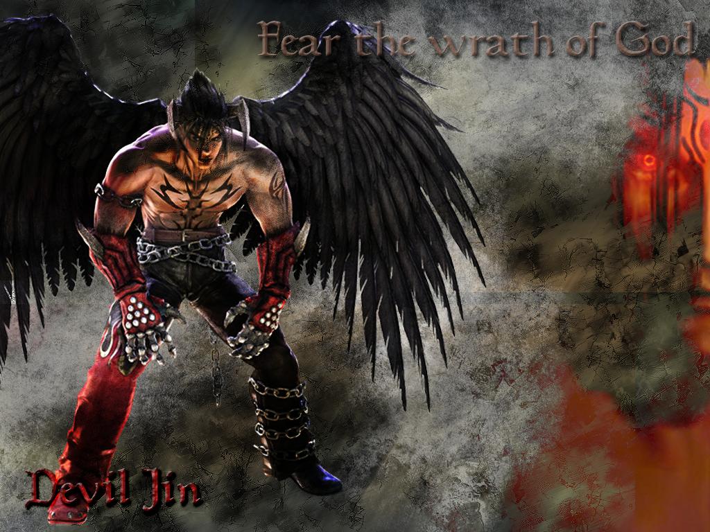 http://fc02.deviantart.com/fs7/i/2005/236/b/a/Devil_Jin_Wallpaper_by_ShiningLatios.png