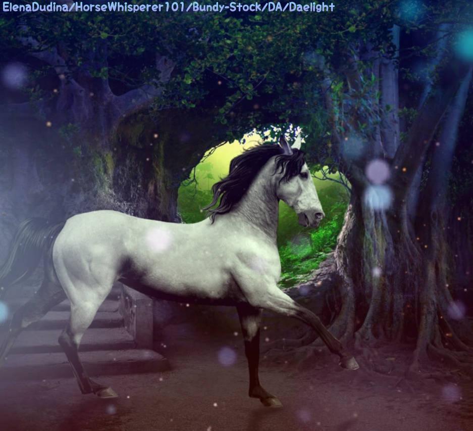 Fairy Whispers HEE