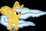 Super Twilight Sparkle - SRD's version