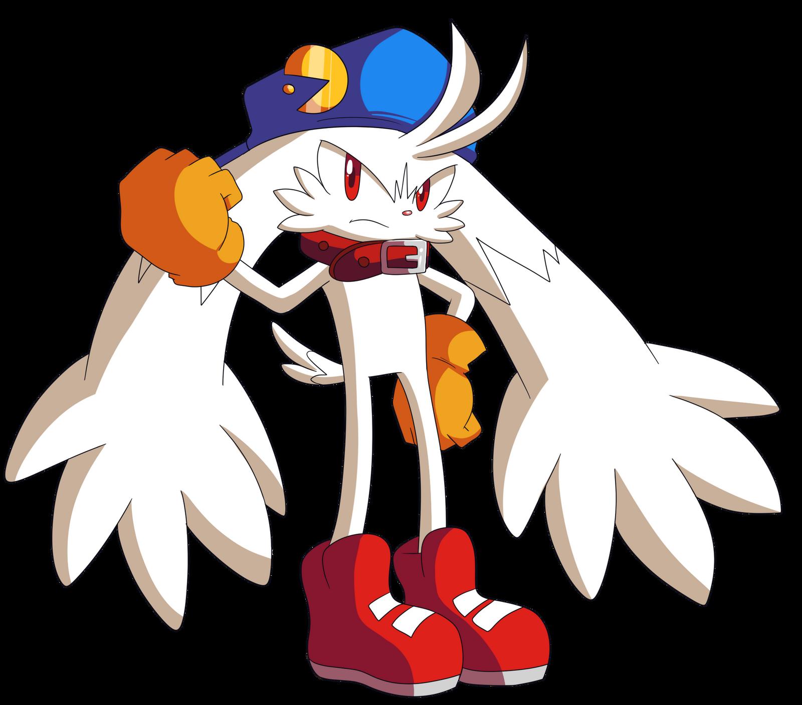 Super-Rainbow-Dash-Z's Profile Picture
