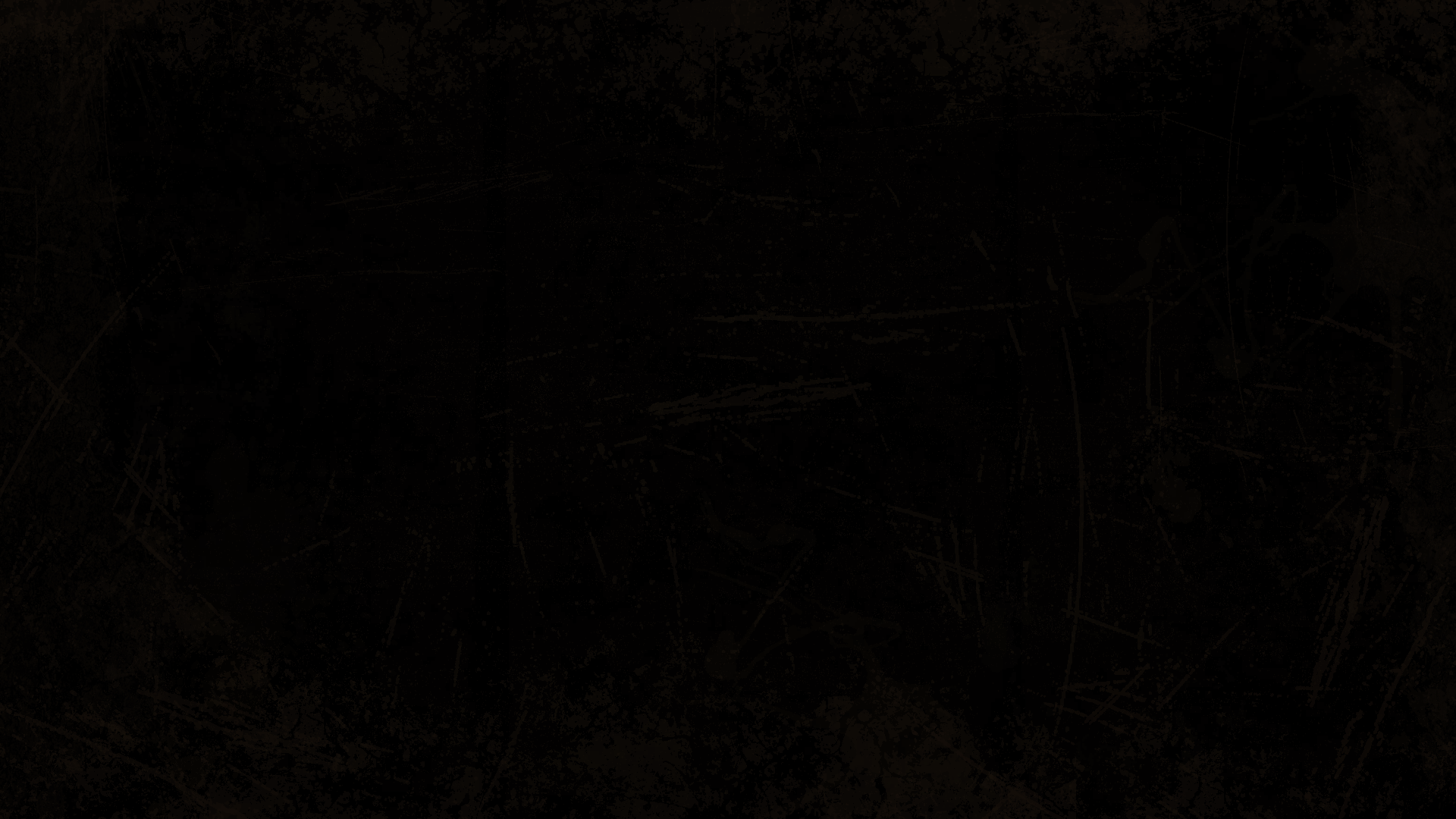 Grunge Tumblr Wallpaper Black Grunge Background Tumblr