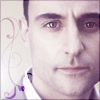 Mark Strong I. by IsabellaBran