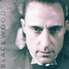Mark Strong IV. by IsabellaBran