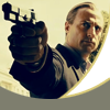 Mark Strong VIII. by IsabellaBran