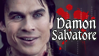 Damon Salvatore stamp by IsabellaBran
