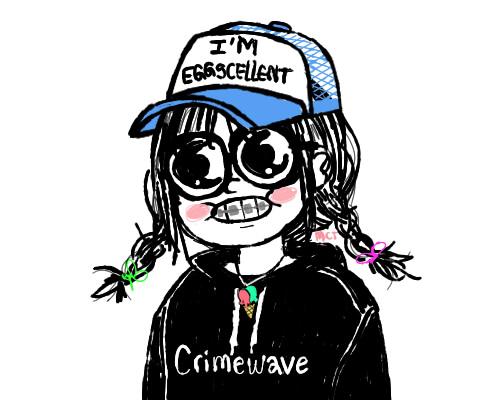 I'M Eggscellent OHHHHH by Micatooo