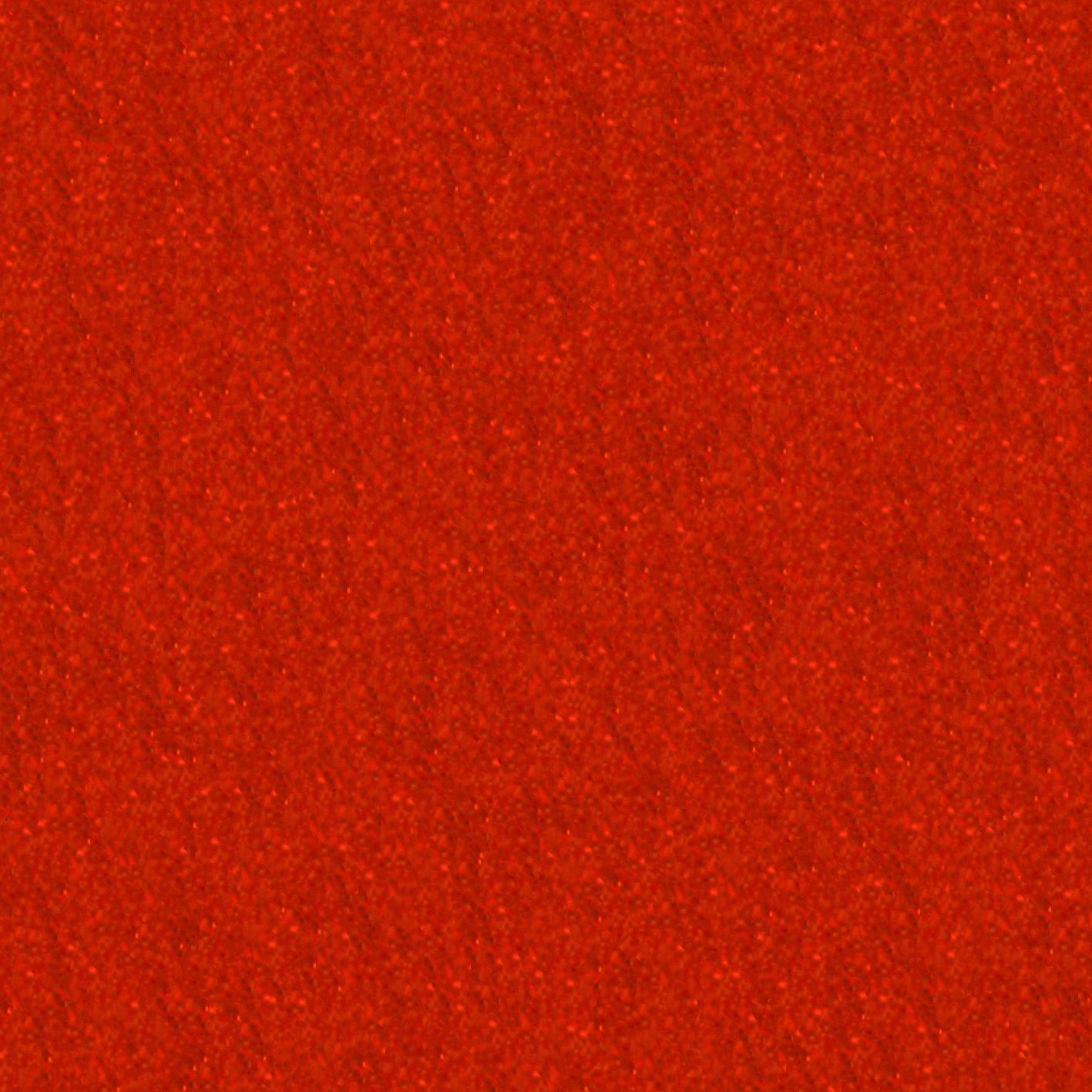 Red glitter by tarfish...
