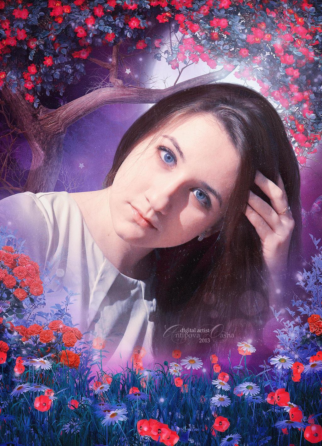 dashyla-pushyla's Profile Picture