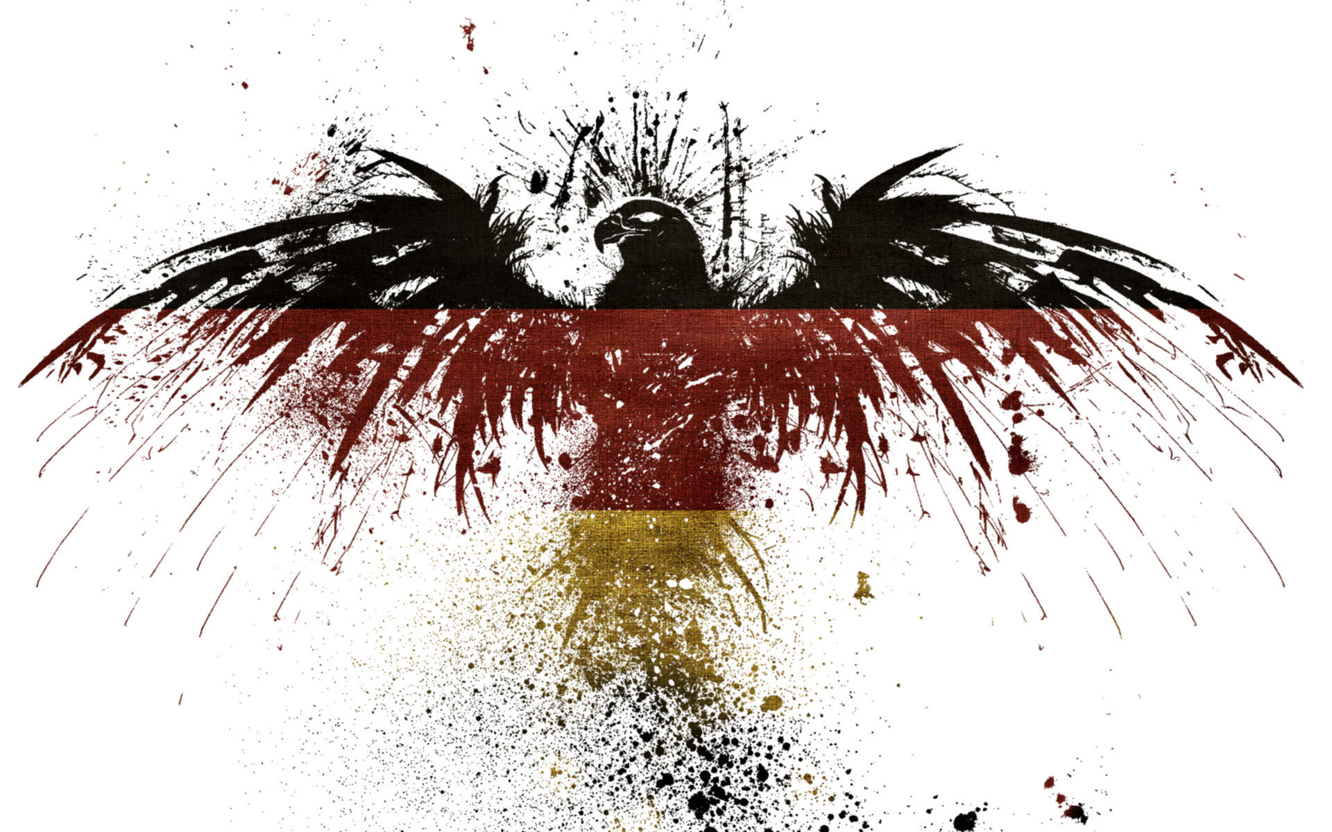 german eagle wallpaper - photo #21