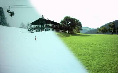 Seasons by Bullrick