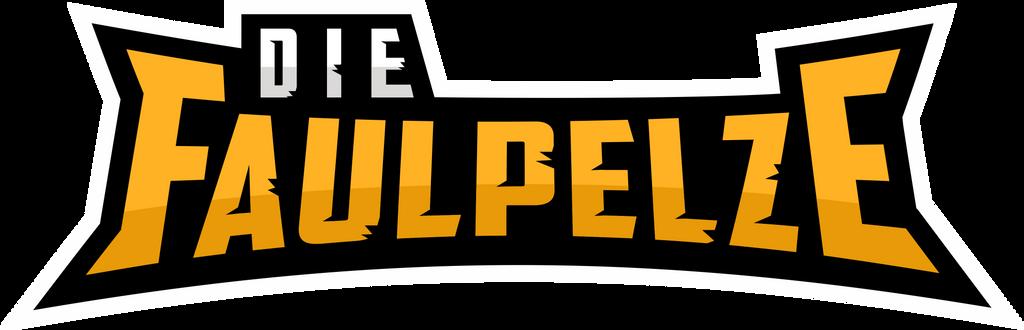 Die-Faulpelze.logo1 by NECRAXARIAN
