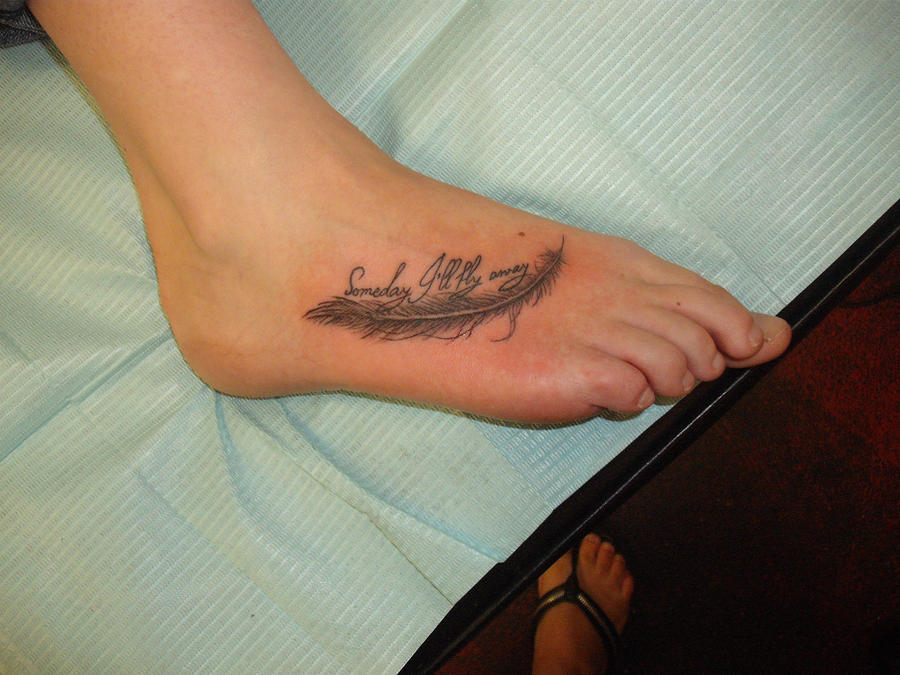 Best Tattoos Ever seen: Mother Tattoo Quotes