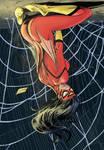 Spiderwomancolors