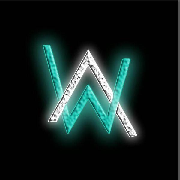 Alan Walker Bae 2 Favourites By Dexy21 On DeviantArt