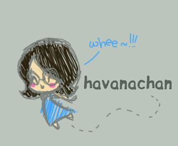 Havanachan's Profile Picture