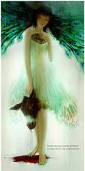 Fairies are ...