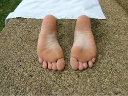 my soles by feeh78