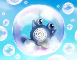 Pokemon Moves Contest entry
