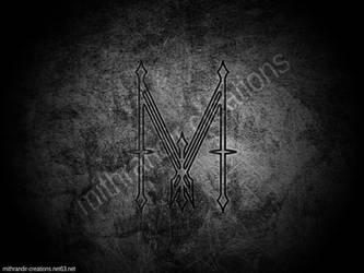 MDNA Tour on Stone by Mithrandir29