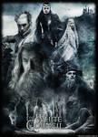 The Hobbit : White Council