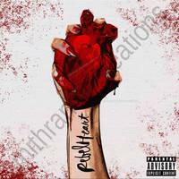 Bloody Rebel Heart