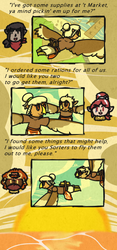 [BtGS] - BotB - Chp 1 - Pt 2 - Flying To And Fro by luigiandmarioisawsom