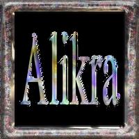 Alikra-2