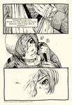 WEISS - Pag 02