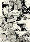WEISS - Pag 10